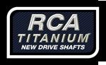RCA Titanium