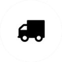 Un service de livraison optimal